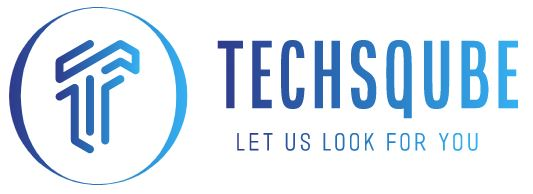 Techsqube